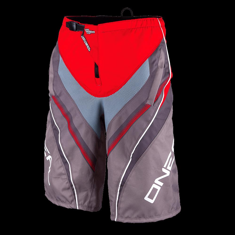 O'Neal Greg Minnaar Signature Gear | Element FR Shorts