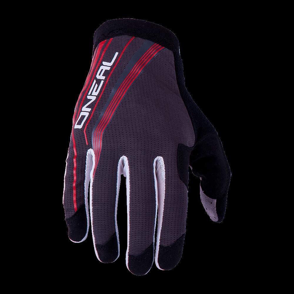 O'Neal Greg Minnaar Signature Gear | AMX Glove