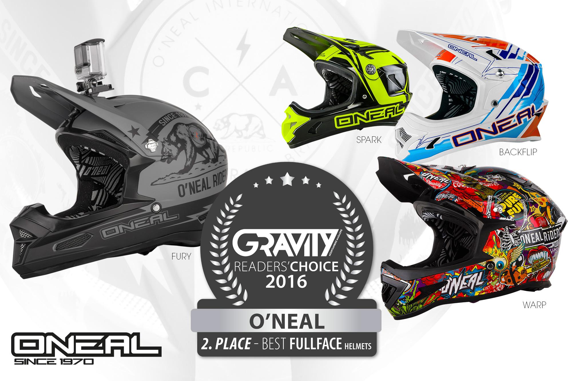 gravity_oneal-helmets_2016