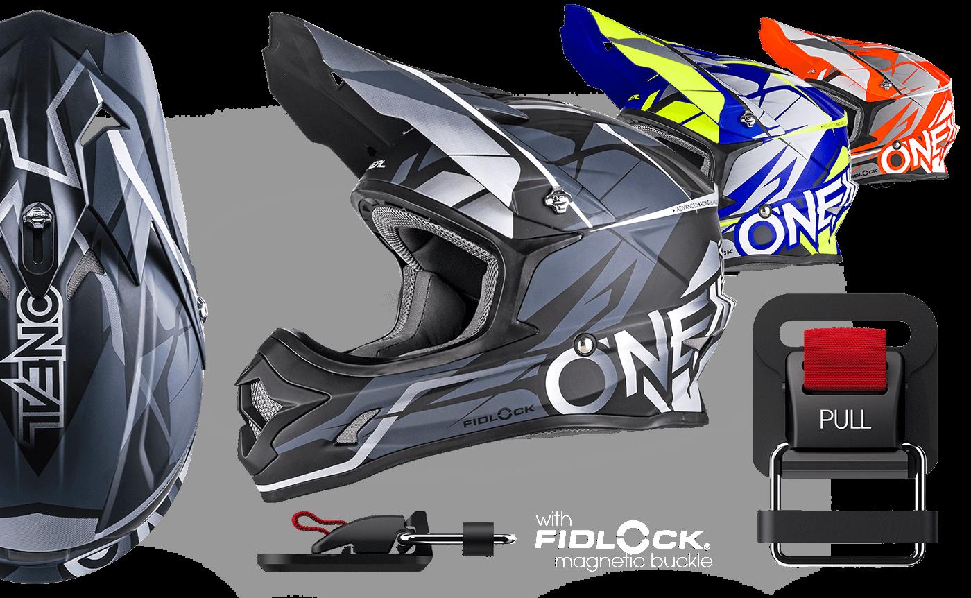 oneal-3series-fidlock