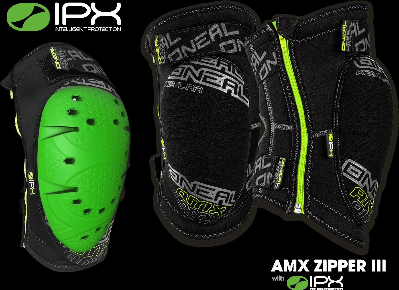 oneal-amx-zipper3-kneeguard-2017