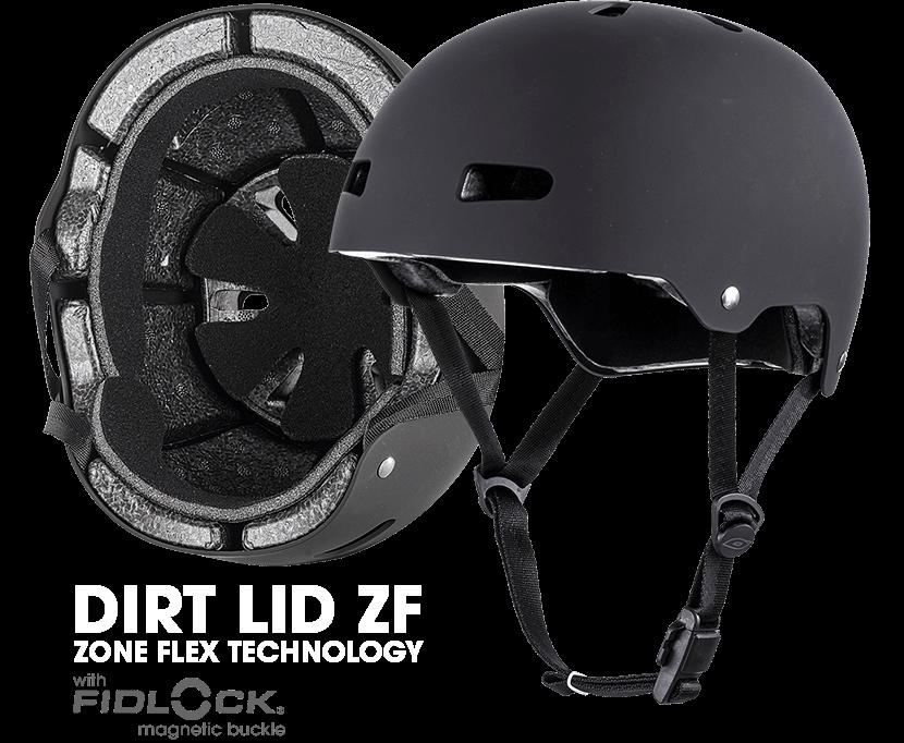 oneal-dirtlid-zf-helmet