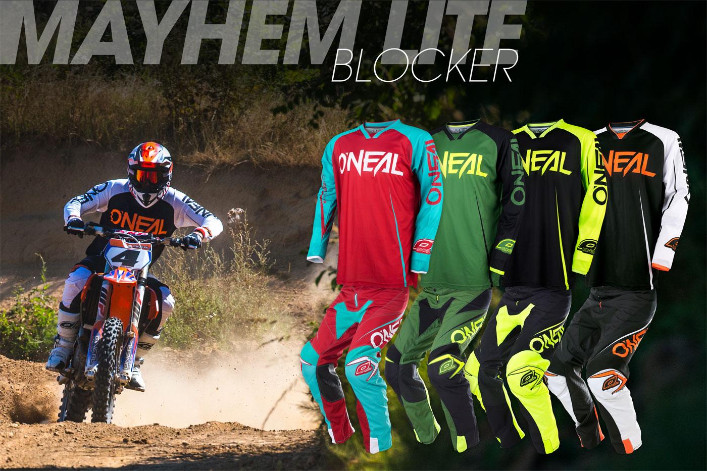 oneal-mayhem-blocker-kit-2017