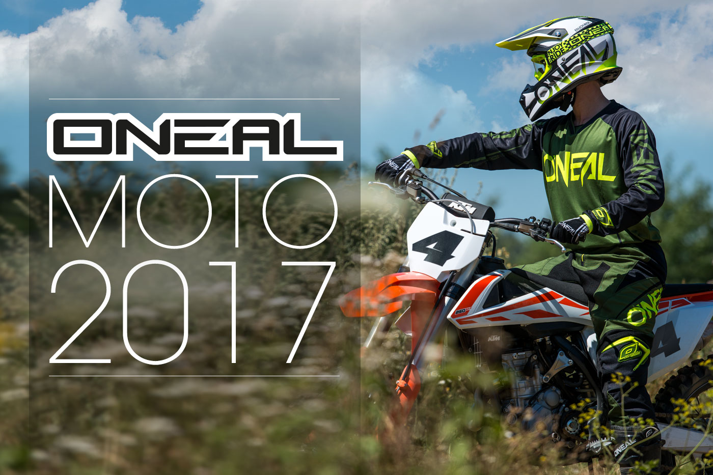 oneal-mx-2017-teaser