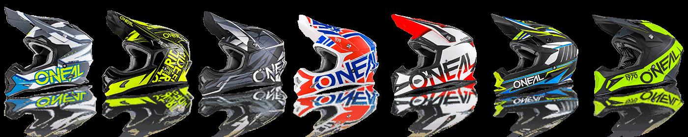 oneal-mx-helmets-2017