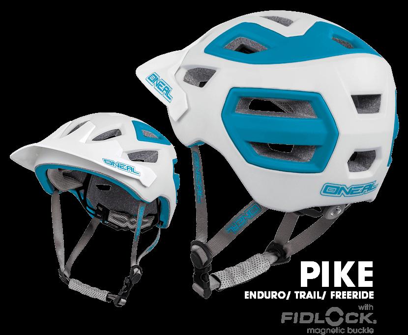 oneal-pike-helmet