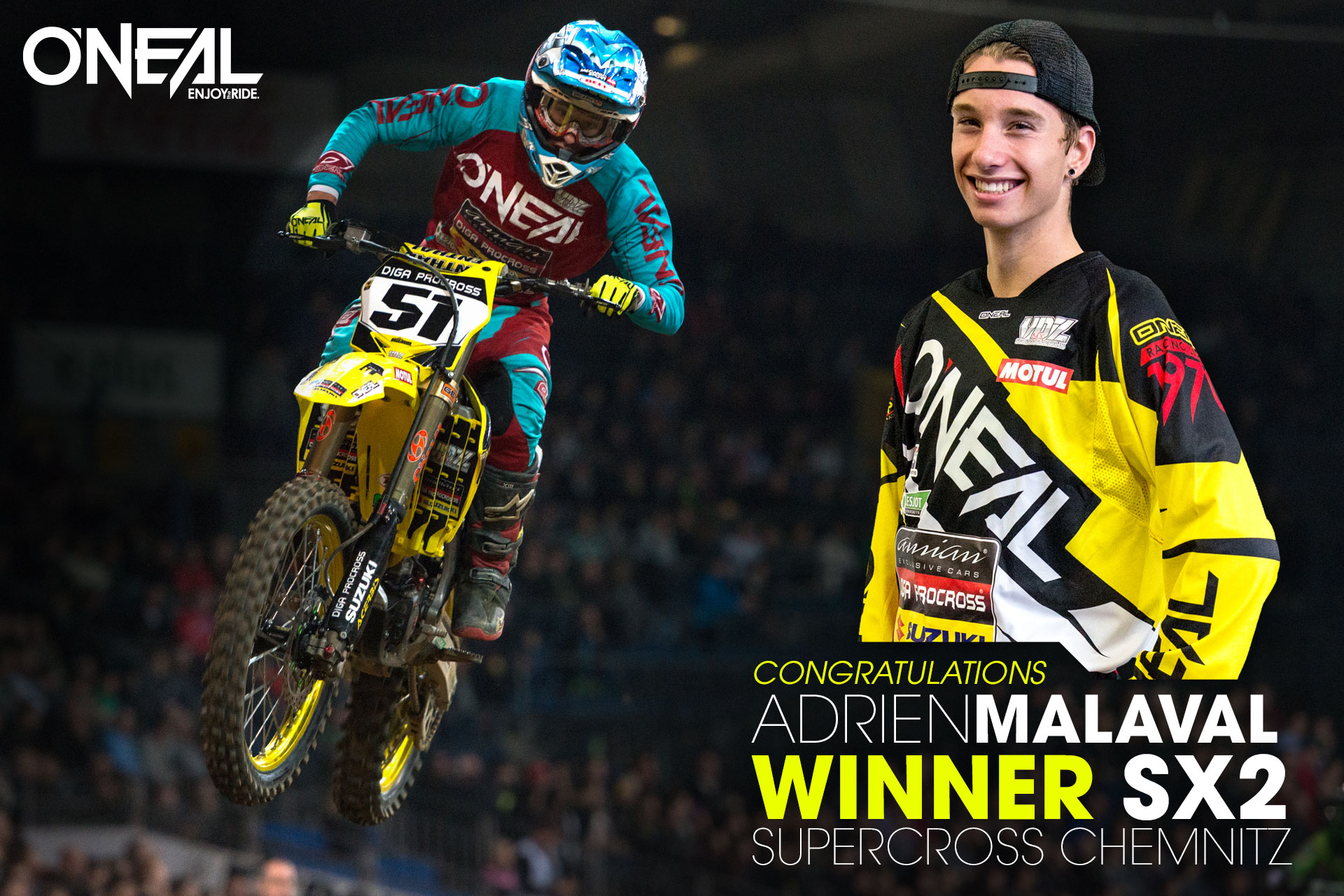 malaval-winner-chemnitz